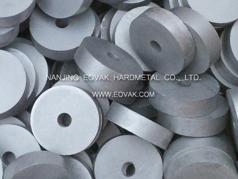 De small-size-circular-saw-cutter-carbide-blanks