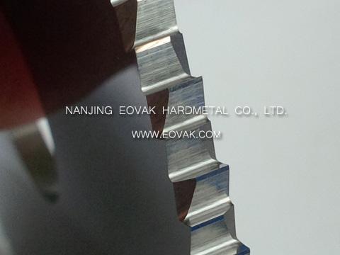 tialn coating saw blades
